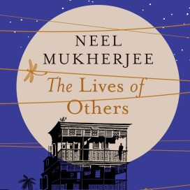 The Lives of Others review