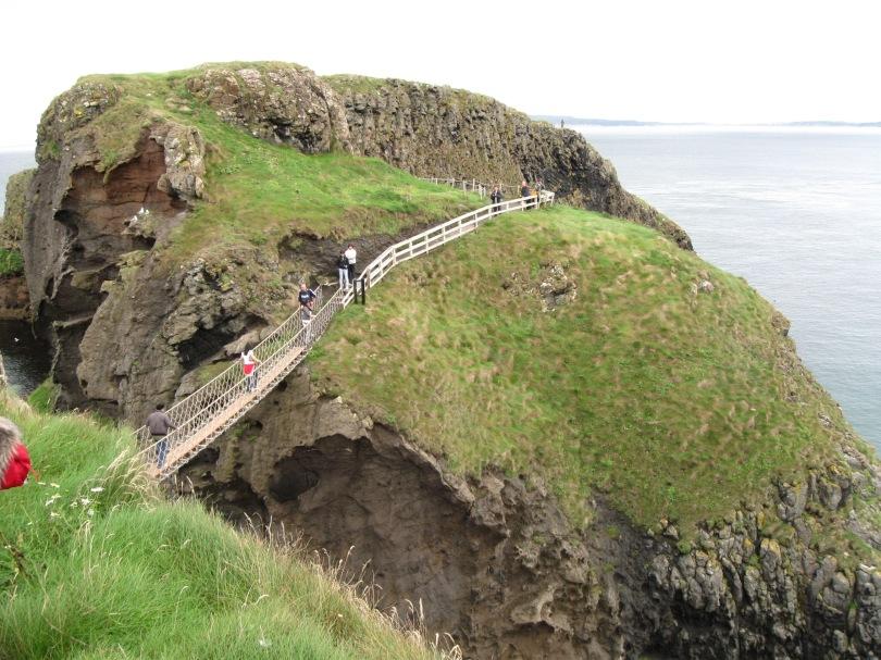 Ireland 052
