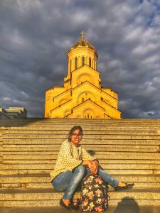 holy_trinity_church_tbilisi-1-021866898176464701967.jpeg