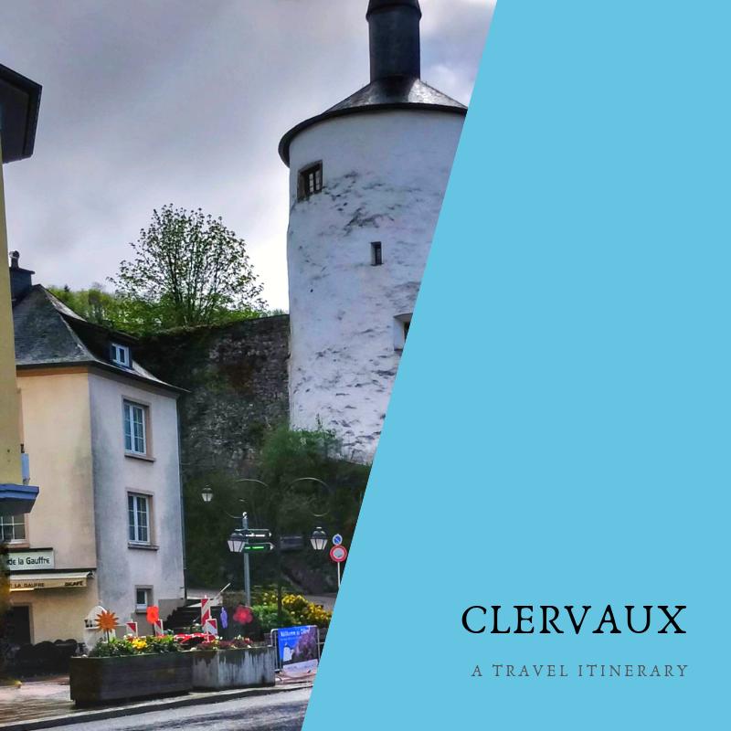 Clervaux (1)